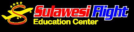 Sekolah Penerbangan Sulawesi Flight